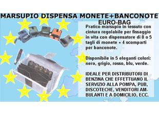 Marsupio EuroBag