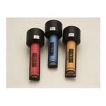 Kit dispositivi tubi di carta 2