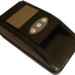 Verificatore di banconote Fast Control 3