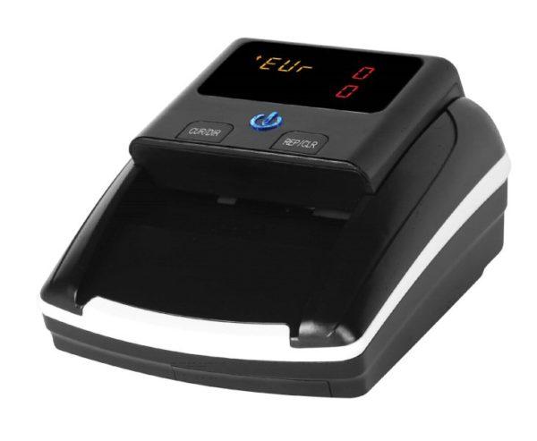 Verificatore di banconote Fast Control nuovo 3