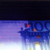 Verificatore di banconote LD1 – UVMG 3
