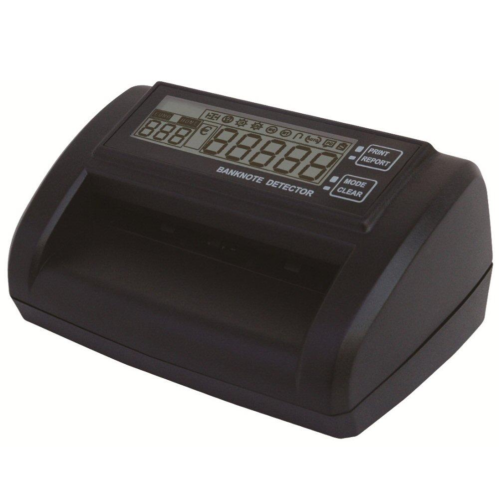 Verificatore di banconote MINI FAST CONTROL