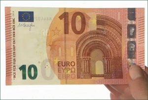 software nuovo 10 euro fast control e mini fast control 2