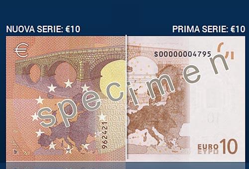 software nuovo 10 euro fast control e mini fast control 3