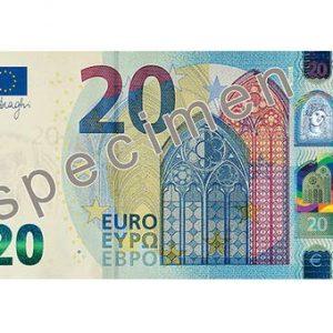software nuovo 20 euro fast control e mini fast control 1