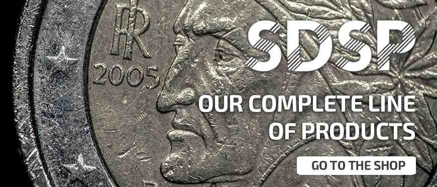 money detector - bill counter - money counter machine