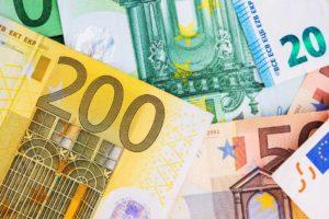 Come riconoscere una banconote falsa