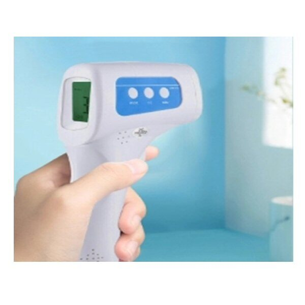 Termometro3